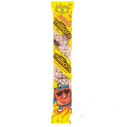 Millions Chewy Sweets 65g