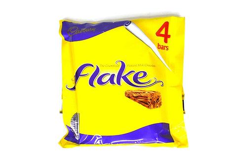 Flake 4pk
