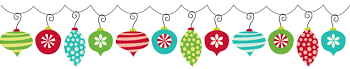 Copy of christmas ornament banner.png