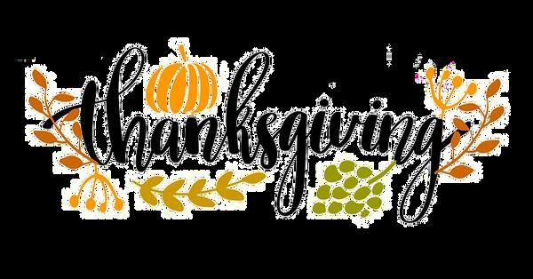 2020 Thanksgiving menu title.png