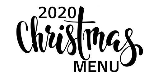 2020 christmas graphic.png