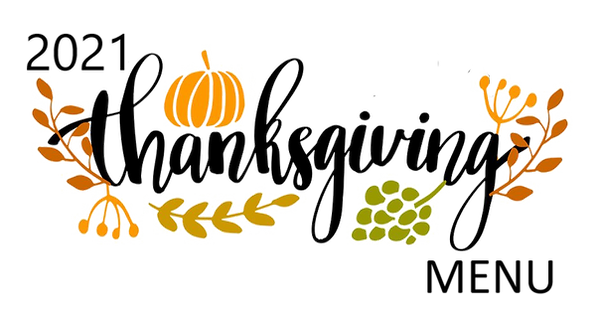 2021 Thanksgiving menu title.png
