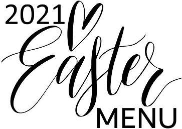2021 Easter Menu.jpg