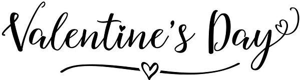Valentines day header.jpg