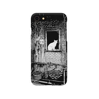 neoncat phone.jpg