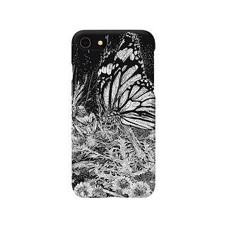 butterfly phone.jpg