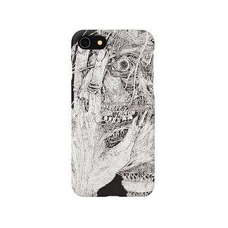 facemelt phone.jpg