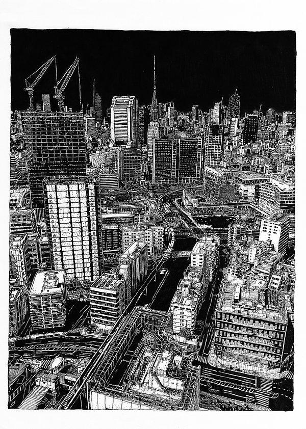 02 city scape.jpg