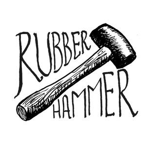 rubber%20hammer%20logo_edited.jpg