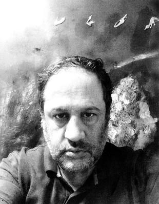 Yusuf-Murat-Sen-portre_edited.jpg