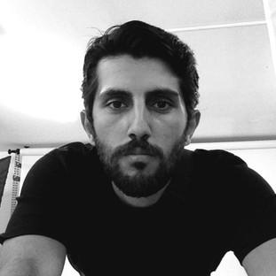 Muhammed_O%25C3%2584%25C2%259Fuz_Bayrak_
