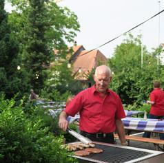 Dorfständli 2016