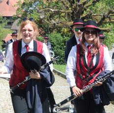 Musiktag 2017