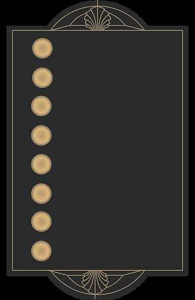ElevatorMenu.png