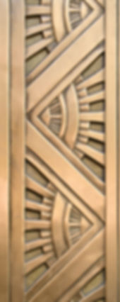 DoorRight.jpg