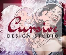 Cursive_Design_Ad_CAF.jpg