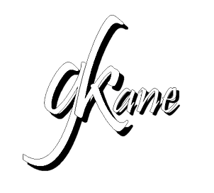 Logo_transparent_ginette_kane_publicité.
