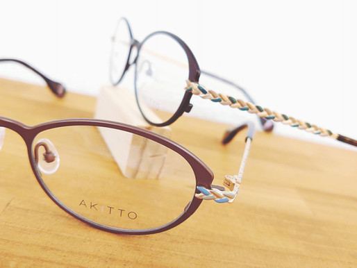 【AKITTO red】