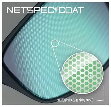 NETSPEC.jpg