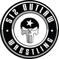 512 Outlaw Wrestling: Middle School Wrestling