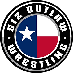 512 OUTLAW WRESTLING: High School Wrestling