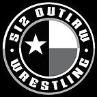 512 OUTLAW WRESTLING- Main Logo-Taurunum