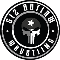 512 Outlaw Wrestling Youth Wrestling, High School Wrestling, Adult Wrestling