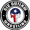 512 Outlaw Wrestling: Elementry Wrestling, Middles School Wrestling, Youth Wrestling, High School Wrestling, Adult Wrestling Austin TX, Cedar Park TX