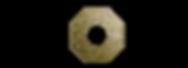 Amethyst-Logo_Gold_sm_edited.png