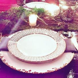 I love plate settings! 😍.jpg
