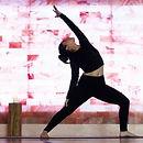 yoga_brandi_edited.jpg
