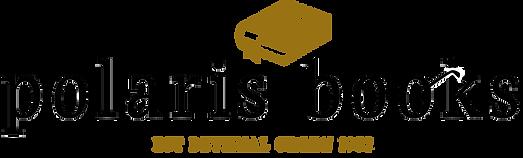 Polaris Books Logo-07.png