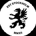BB 2021 Heraldic Emblem Regular@3x.png