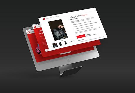 Vodafone design task@3x.png