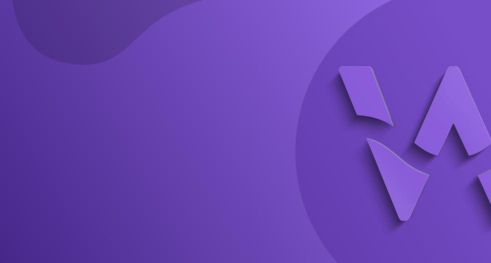 Wagestream Web back@3x.png