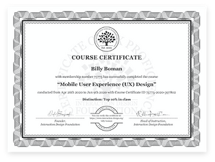Mobile UX Design Course Certificate@3x.p