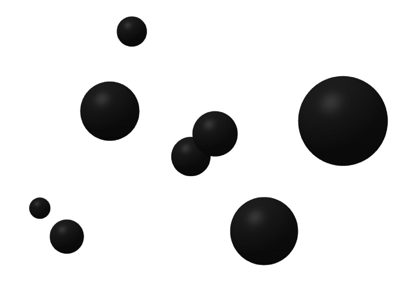 Accolade spheres background@3x.png