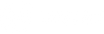 04-IDF-logo@3x.png