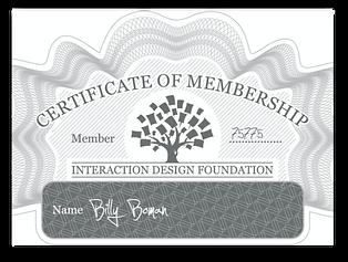 Membership certificate@3x.png