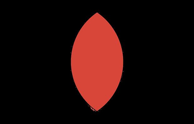 Venndiagram-01-01.png