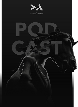 DA podcast site gradient@3x@3x@3x.png