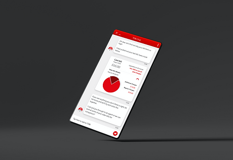 Vodafone TOBi Casestudy@3x.png