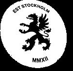 BB 2021 Heraldic Emblem-15@3x.png