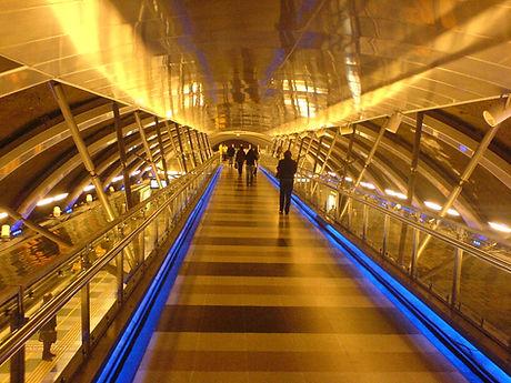 golf-metro-station-1218926.jpg