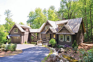 custom-homes-highlands-nc-green-mountian