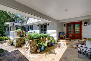 home-renovation-highlands-nc-exterior-ca