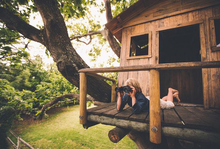 highlands-nc-adventure-wellness-communit