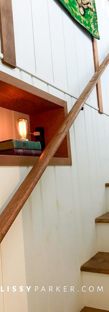 satulah-nc-home-renovation-wood-steps.jp
