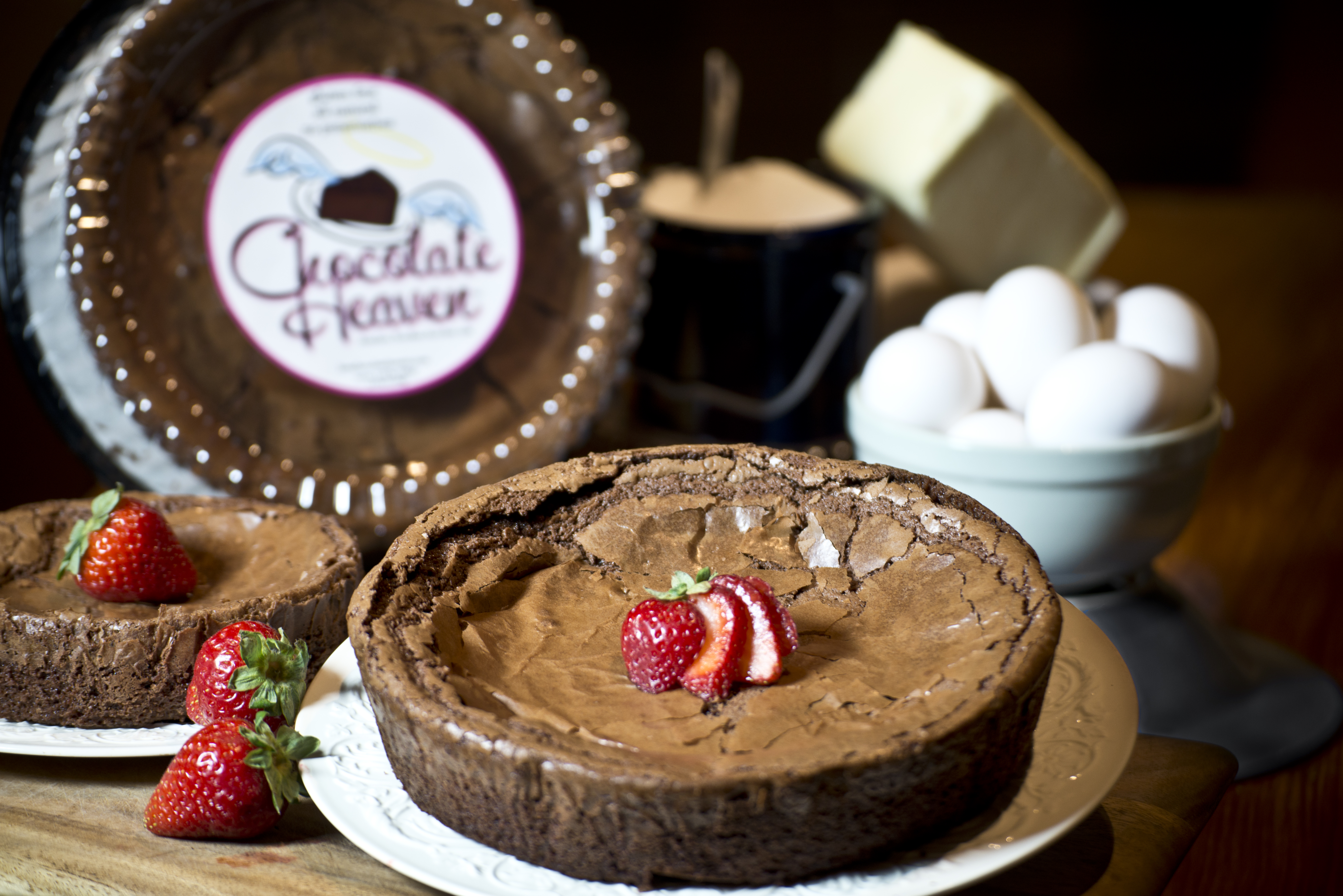 chocolate_heaven7 copy