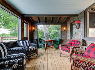 satulah-nc-home-renovation-deck.jpg
